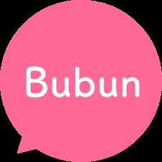 Bubun