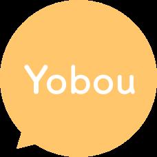 Yobou